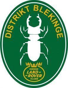 SLRK-Distrikt-Blekinge