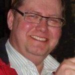Mats Abelson